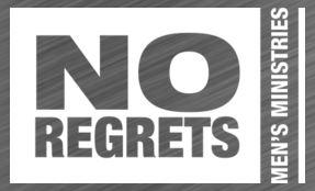 No Regrets 2016